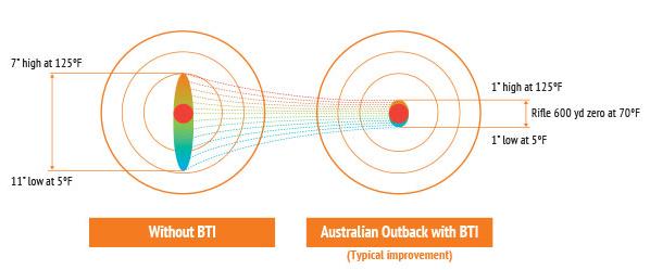 bti-target3-rev-1.jpg